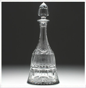 Anoushka Decanter