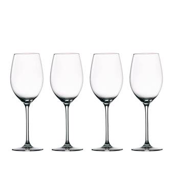 Moments White Wine Set of 4
